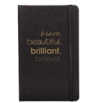 believer journal